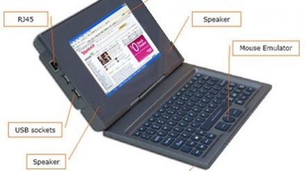 CloudBookaren ajeak 1