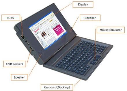 CloudBookaren ajeak 4