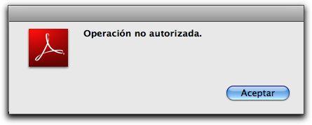 PDF 'mugagabeak' 1