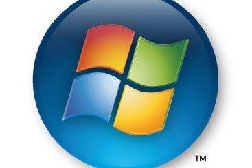Bidali Windows euskaltegira 5