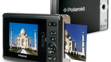 Polaroid Two, ideia ona? 5