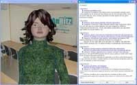 Blogariak Amaraunean, 2009/10/25 1