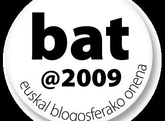 bat@2009
