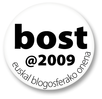 bost@2009