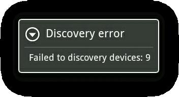 Android Keypro driver... edo urrutiko intxaurrak 5