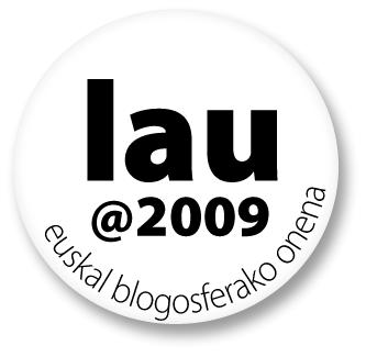 lau@2009