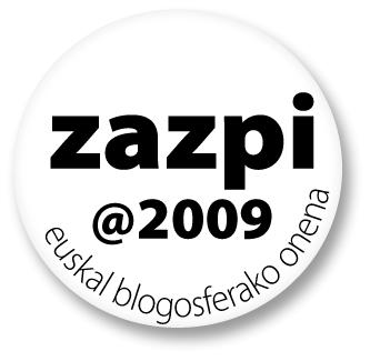 zazpi@2009
