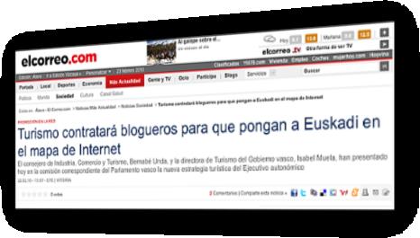 Eusko Jaurlaritza eta geokokapena 1