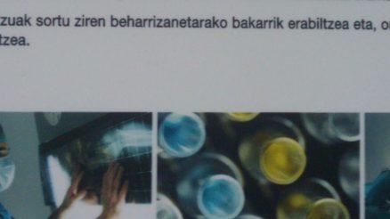 Hizkuntz eklipsea 5