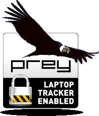 <i>Prey</i>, kode irekiko segurtasuna plataforma anitzetan 1