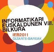 IEB11 1