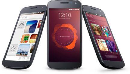 Poltsikoan ere, Ubuntu 2