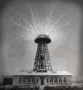 Wi-Fia, 1900eko asmakizuna 12