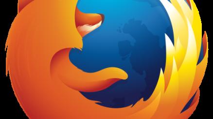 kxo! Firefox 5