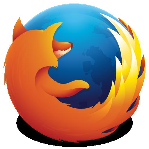 kxo! Firefox 3