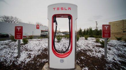 Autoen ostean, etxe elektrikoak? 5