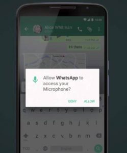 android-m-baimenak