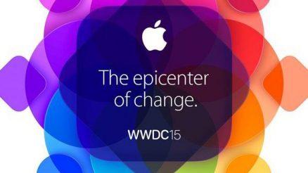 Apple ere, Googleren bidetik 5