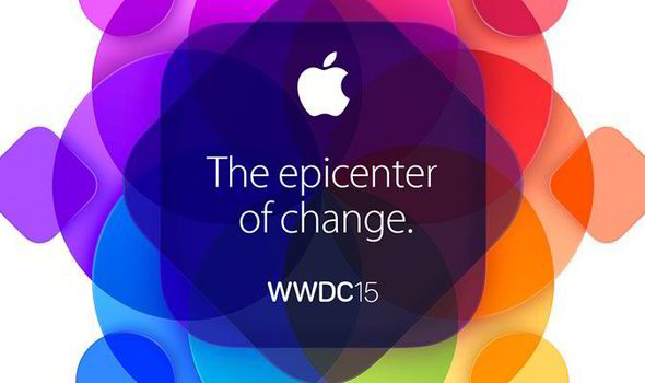 Apple ere, Googleren bidetik 10