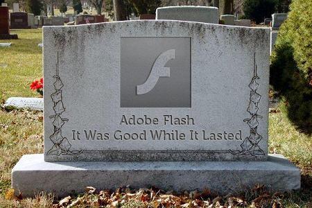 death-of-adobe-flash