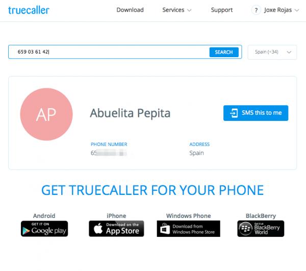 abuelita-truecaller
