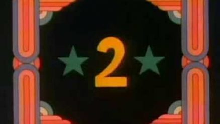 Crowdzozketa 2/5: prentsa arrosa :P 5