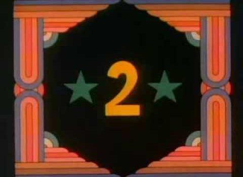 Crowdzozketa 2/5: prentsa arrosa :P 7