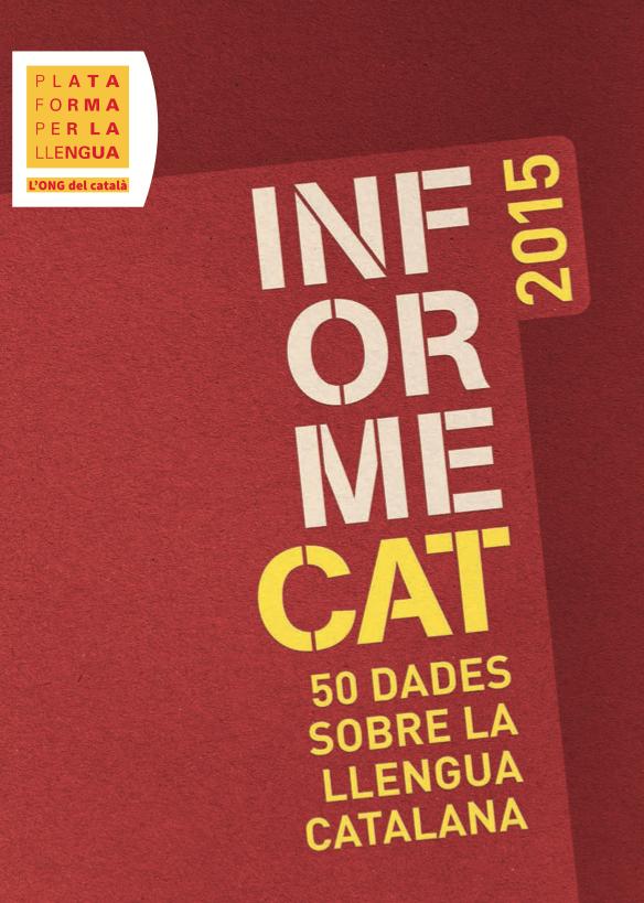 portada_informecat_2015_1430810540_700