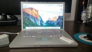 JetDrive Lite: Giga gehiago zure MacBook portatilean, merke antzean 3