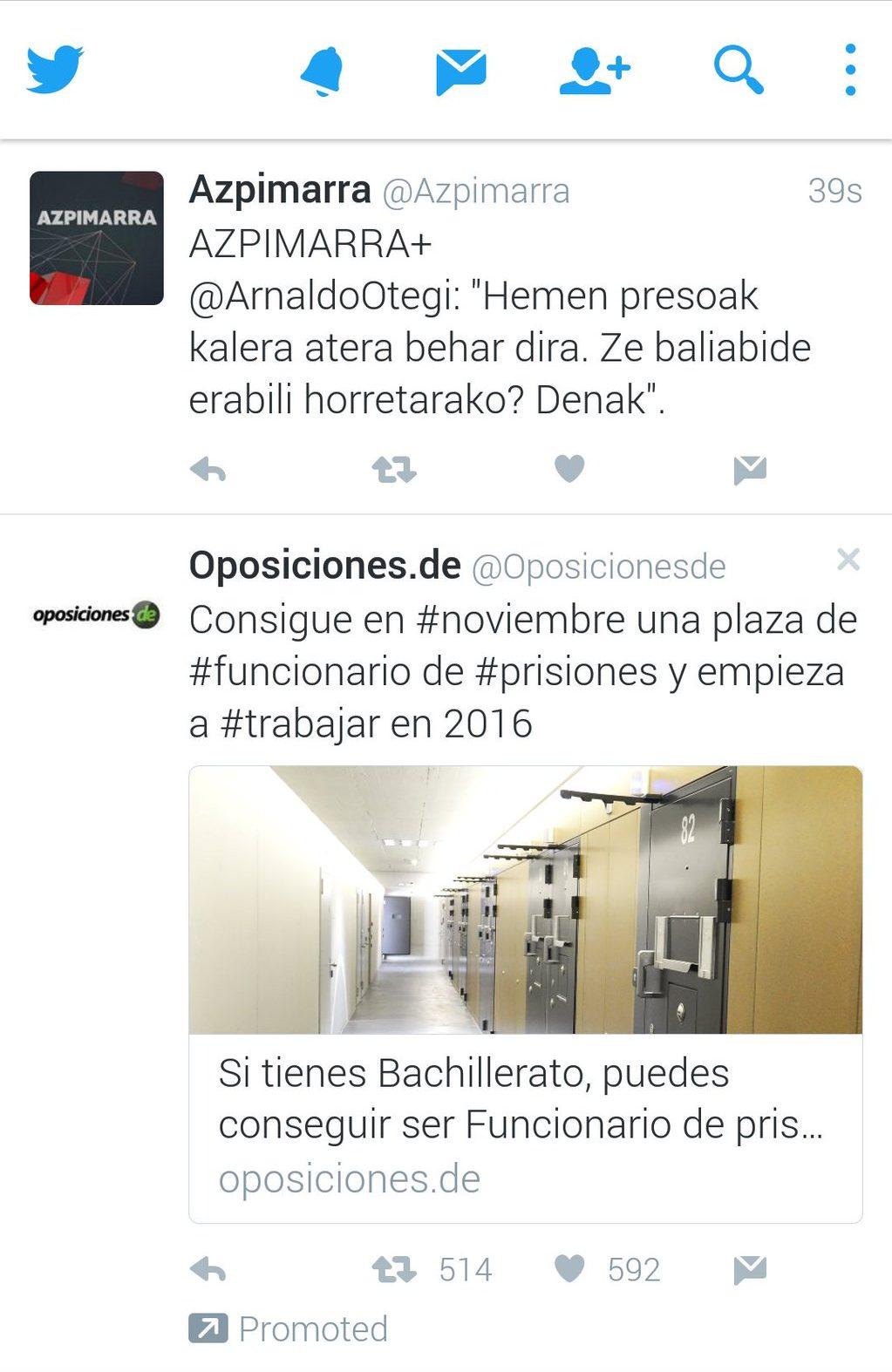 arnaldo-presoak.twitter_large
