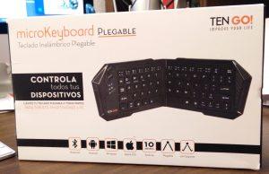 tengomicrokeyboard-kutxa