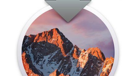 macOS Sierra: nola instalatu sinatu gabeko aplikazioak >:( 2