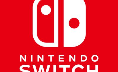 Nintendo Switch: kontsola ultramoloia 4