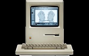 JetDrive Lite: Giga gehiago zure MacBook portatilean, merke antzean 1