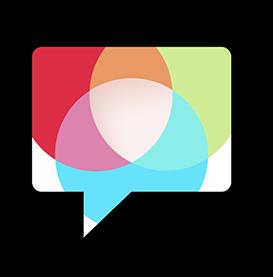 Jarri bi Whatsapp kontu telefono batean, Disa aplikazioarekin 1