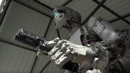 Hau ez da Terminator 7