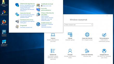 windows10-kontrolpanelak