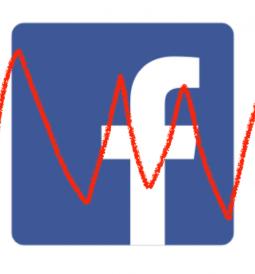 Agur, Facebook! Nola? (2/3) 11