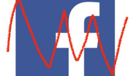 Agur, Facebook! Nola? (2/3) 2