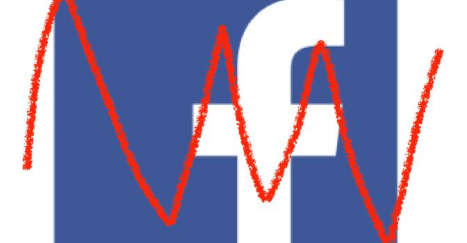 Agur, Facebook! Nola? (2/3) 5