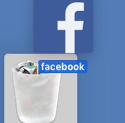 Agur, Facebook! Zergatik? (1/3) 7