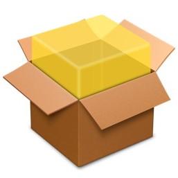 Xuxen instalatzailea macOS sistemarako 5