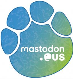 Mastodon.eusetik Twitterrera, IFTTT bidez 7