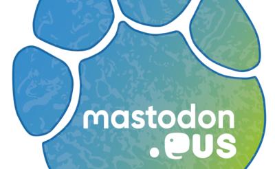 Mastodon.eusetik Twitterrera, IFTTT bidez 24