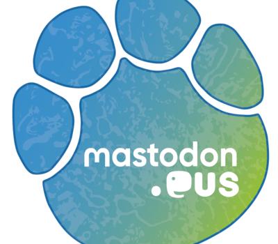 Mastodon.eusetik Twitterrera, IFTTT bidez 1