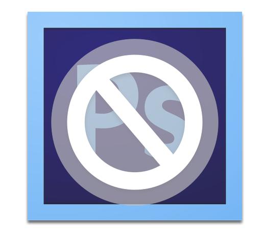 MacOS Catalinak zure aplikazioak 'erahil' litzake 6