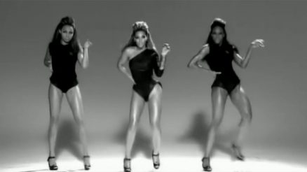 The Macarena effect, reloaded 5