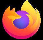 Firefox_logo_2019