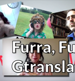 Furra Furra Gtranslated 5
