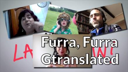 Furra Furra Gtranslated 6